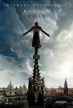 Assassins-Creed-52