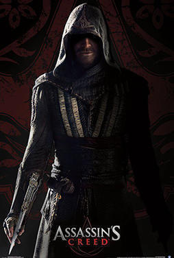 Assassins-Creed-53