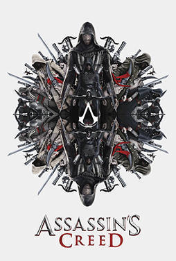 Assassins-Creed-55