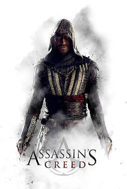 Assassins-Creed-56