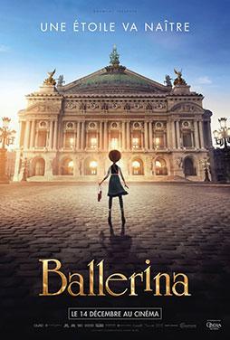Ballerina-51