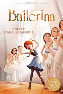 Ballerina-52