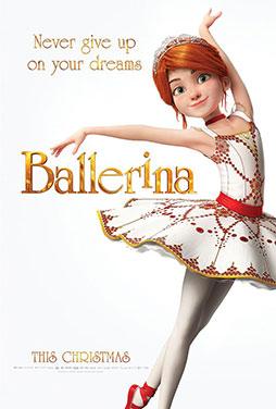 Ballerina-54