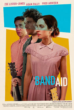 Band-Aid-50