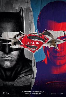 Batman-v-Superman-Dawn-of-Justice-53