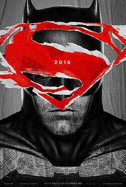 Batman-v-Superman-Dawn-of-Justice-55