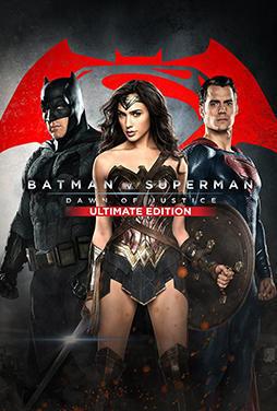 Batman-v-Superman-Dawn-of-Justice-58