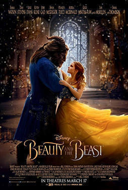 Beauty-and-the-Beast-2017-55