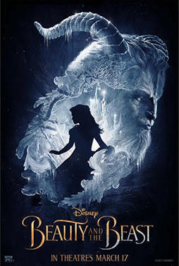 Beauty-and-the-Beast-2017-56