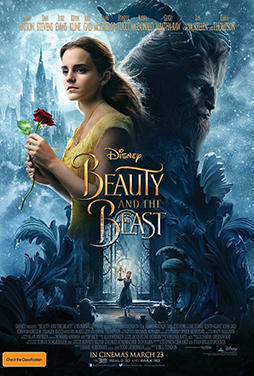 Beauty-and-the-Beast-2017-58