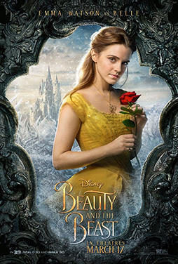 Beauty-and-the-Beast-2017-59