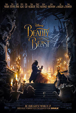 Beauty-and-the-Beast-2017-61