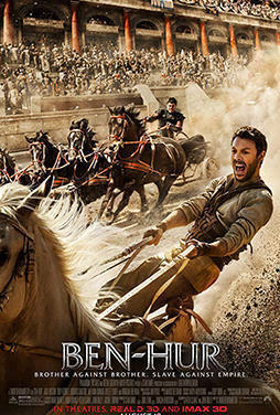 Ben-Hur-2016-54