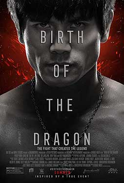 Birth-of-the-Dragon-50