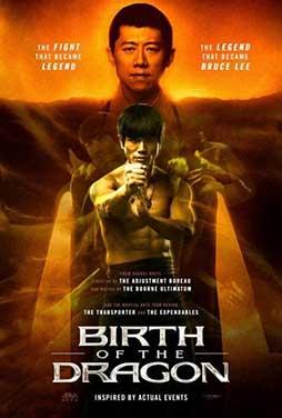 Birth-of-the-Dragon-51