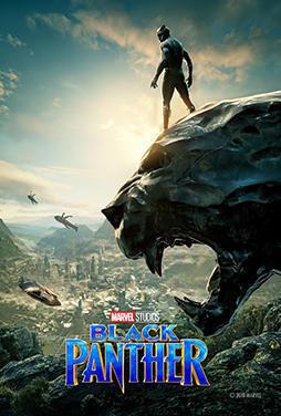 Black-Panther-54
