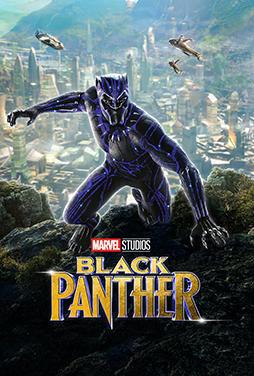 Black-Panther-56