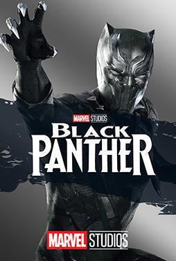 Black-Panther-58