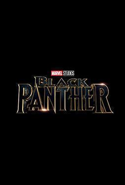 Black-Panther-60
