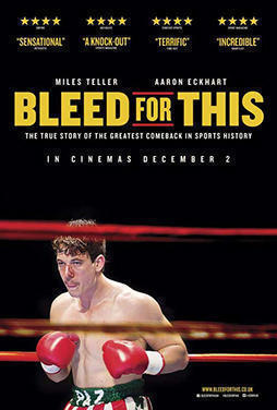 Bleed-for-This-53