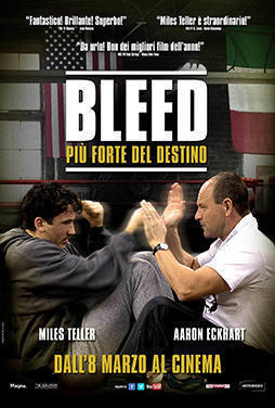 Bleed-for-This-54