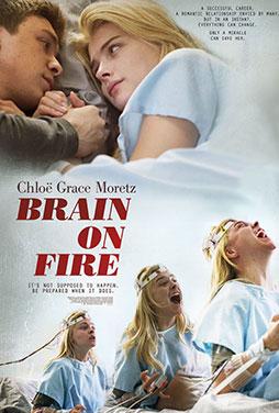 Brain-on-Fire-51