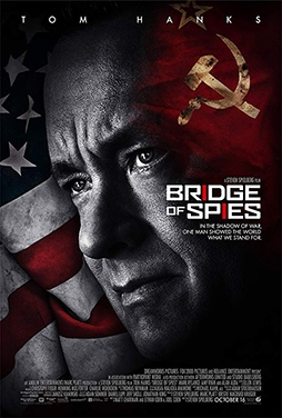 Bridge-of-Spies-51