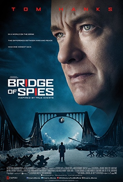 Bridge-of-Spies-52