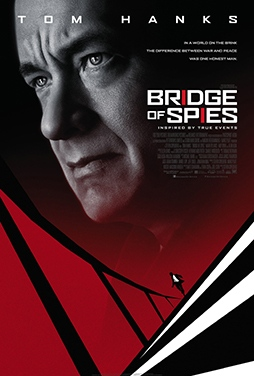 Bridge-of-Spies-53