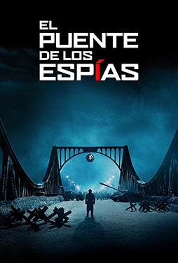Bridge-of-Spies-54
