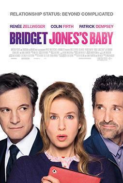 Bridget-Joness-Baby-50