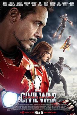 Captain-America-Civil-War-57