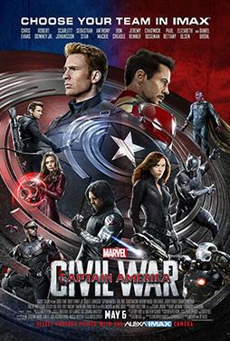 Captain-America-Civil-War-59