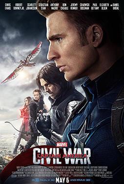 Captain-America-Civil-War-60