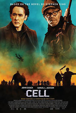 Cell-50