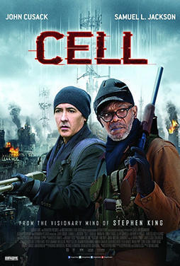 Cell-51