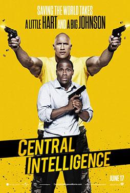 Central-Intelligence-50