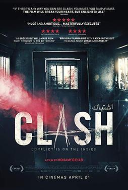 Clash-52