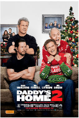 Daddys-Home-2-53
