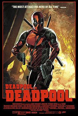 Deadpool-53