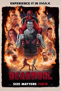 Deadpool-54