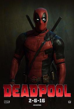 Deadpool-55