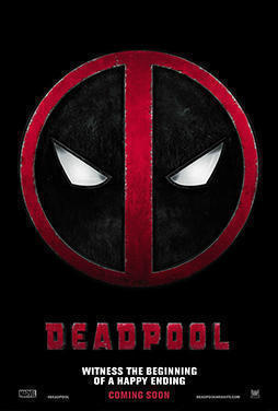 Deadpool-56