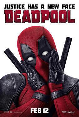 Deadpool-57