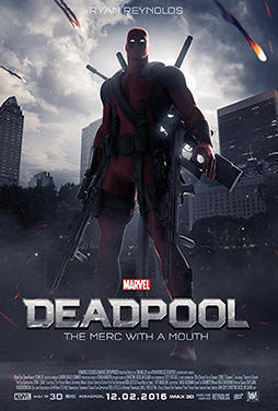 Deadpool-59
