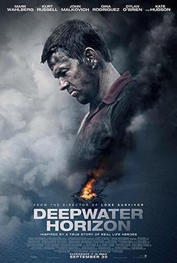 Deepwater-Horizon-51