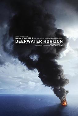 Deepwater-Horizon-52