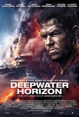 Deepwater-Horizon-54