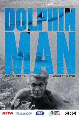 Dolphin-Man-50