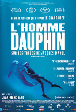 Dolphin-Man-51